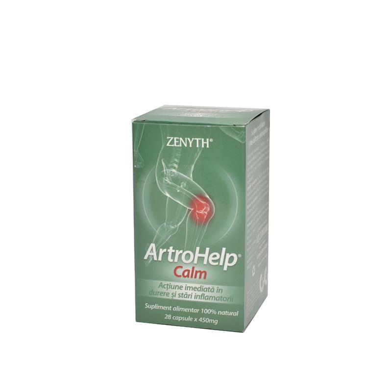Cremă cu Ciupercă Tibetană Forte, Bionovativ, 75 ml