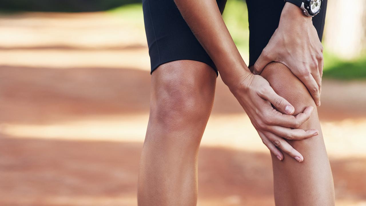 durere în articulațiile coatelor după antrenament