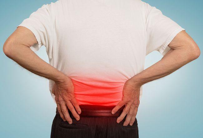Simptome de osteocondroză articulară, Рубрика: Cumpăra parafină împotriva artrozei