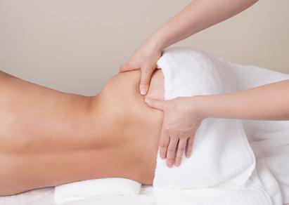 auto-masaj pentru durerea articulației șoldului