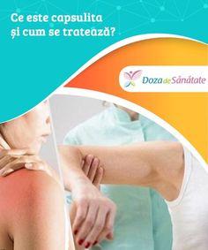 cum se tratează reumatismul articulațiilor