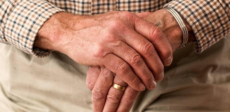 erupții cutanate în tratamentul artrozei