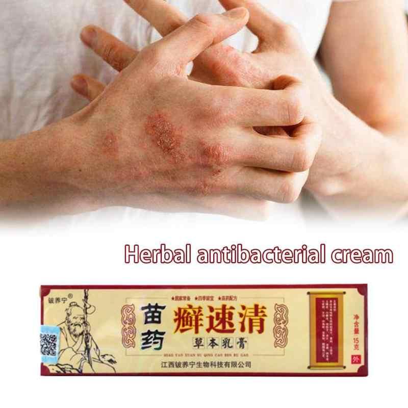 Alergiile: cauze, manifestari, ce simptome au, testare si cum le tratezi | Bioclinica