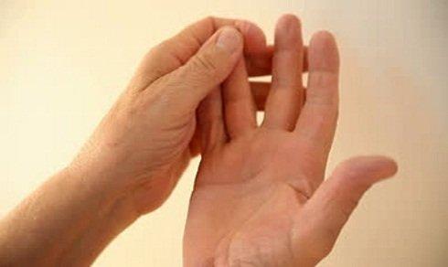 inflamație reumatică a articulației umărului tratamentul durerii cotului stâng