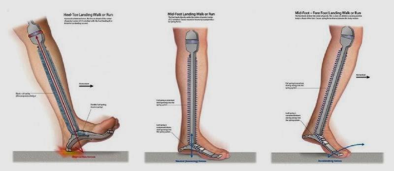ce să faci din dureri de genunchi durere în articulația umărului în timpul rotației