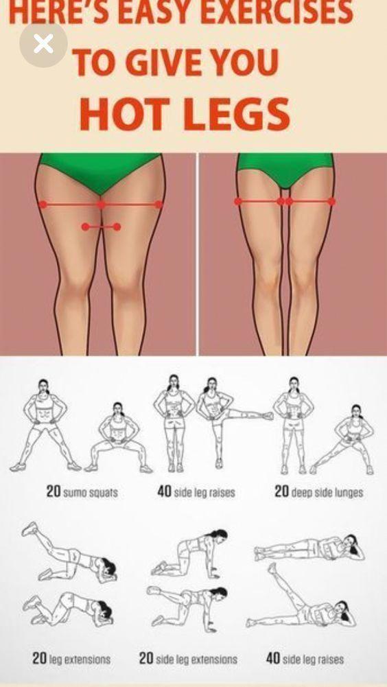 articulații creak genunchi