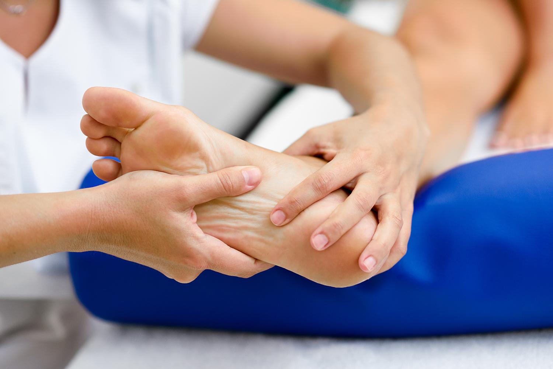 dureri ale coapsei dureri de șold ce să facă recenzii