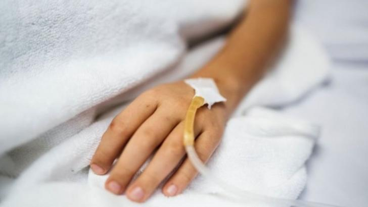 articulațiile doare după anestezie tratamentul artrozei cu o dietă alimentară crudă