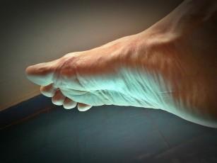 articulațiile picioarelor doare la alăptare articulațiile teraflex doare