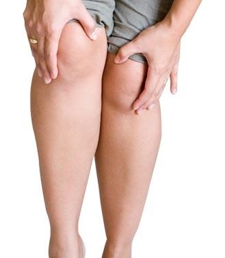 artrita articulațiilor mici de pe picior dureri articulare în timpul întinderii