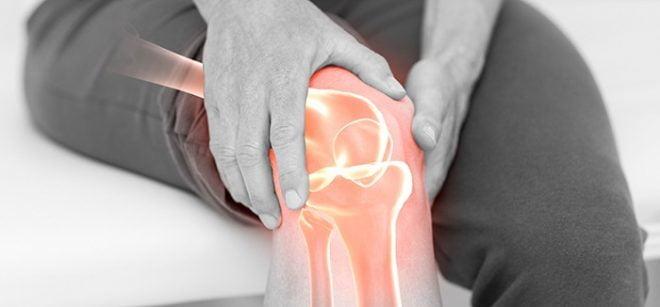 calmante pentru injecții de durere articulară durere palpitantă în articulația periei