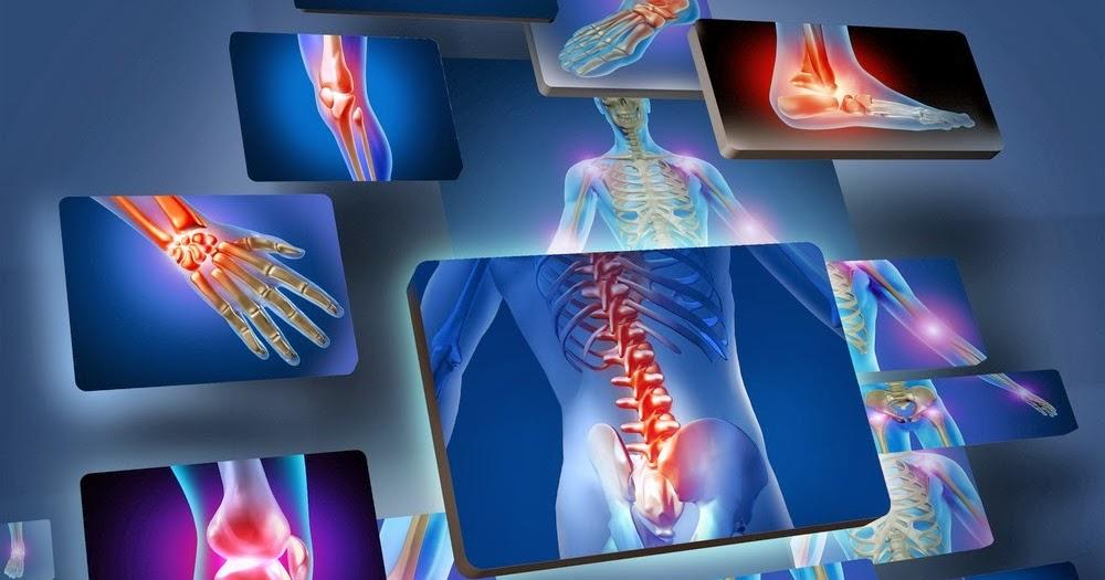 tratamentul electrostal al coloanei vertebrale și articulațiilor
