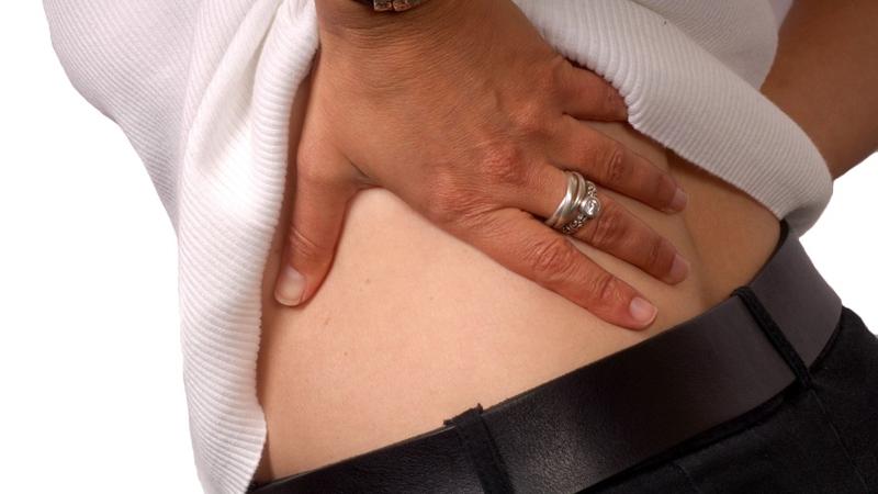 tratament cu artroza terapie cu ozon