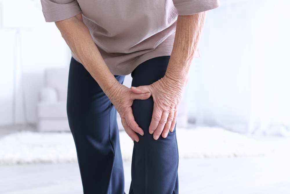 tratamentul cu sodă pentru artroza genunchiului articulațiile se umflă roșu rănit