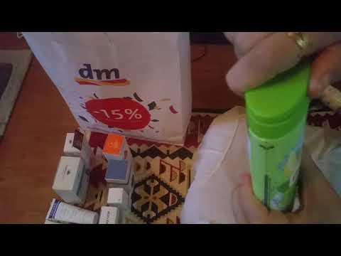 balsam de cremă pentru artroplastia articulațiilor cu arnica forum artropant