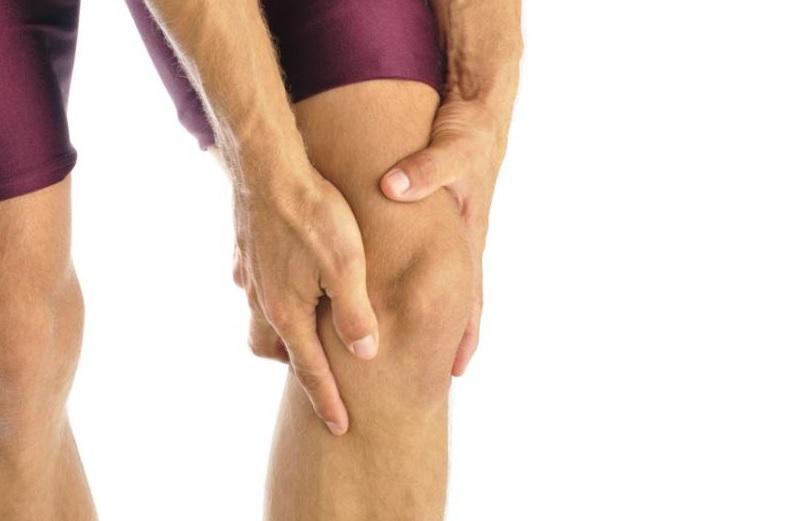 boală articulară la tineri ortoped pentru tratamentul articulațiilor piciorului
