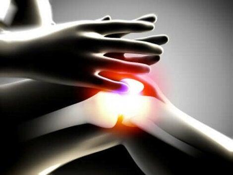 boala articulară la bărbați tratamentul articular mariupol