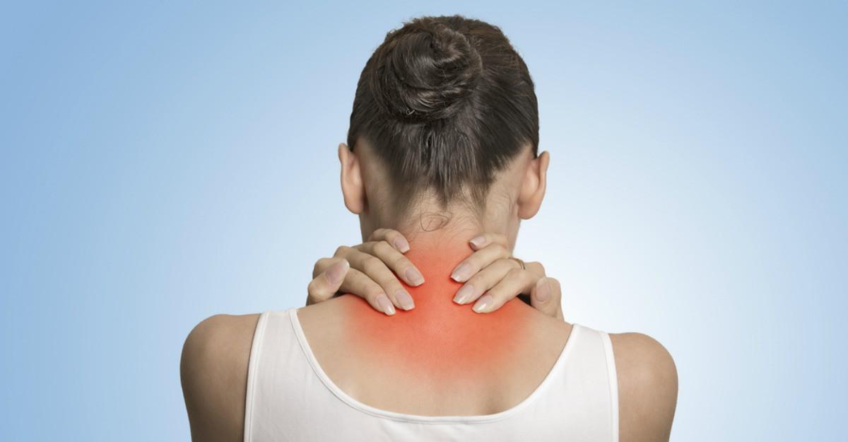 boala articulară la bărbați durere și umflare în articulația gleznei