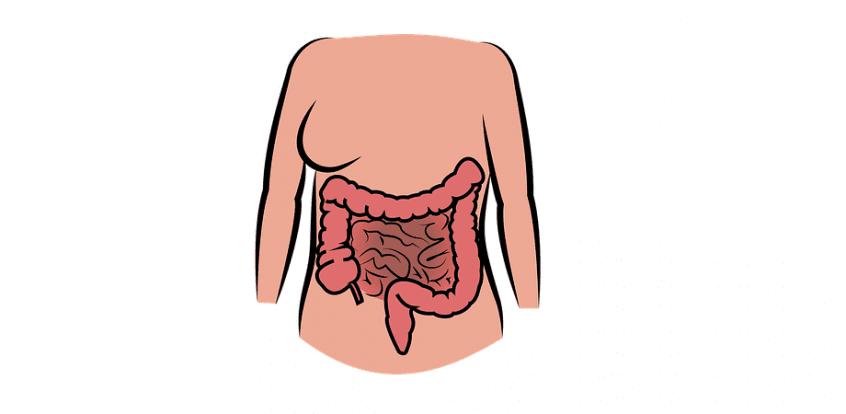 Boala Crohn și dureri articulare
