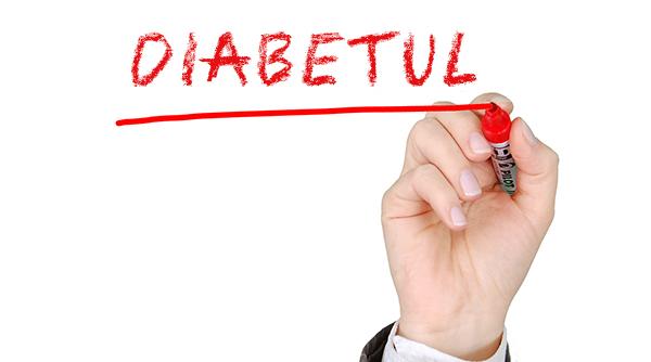 Diabet și boli articulare