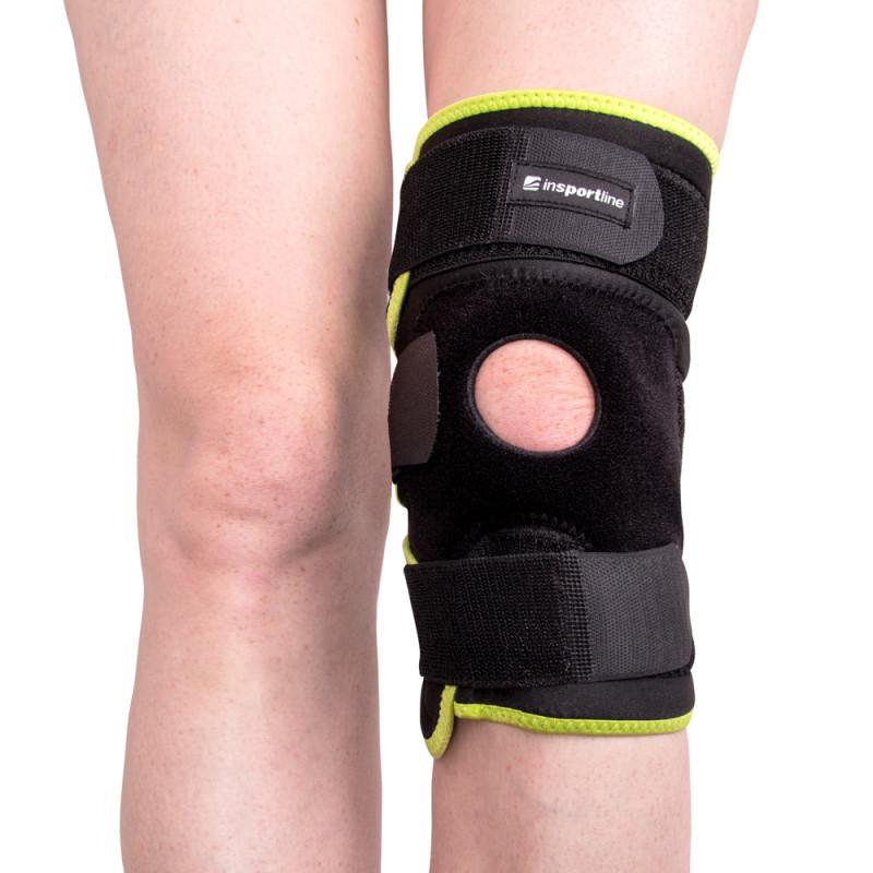 Bandaj fixativ pe articulația cotului: tipuri, cum se aplică