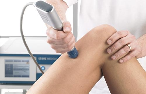fizioterapie cu dureri de cot