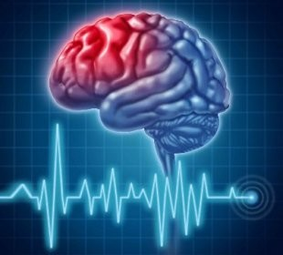 dureri articulare și edem cerebral tratament comun cu salmoneloză