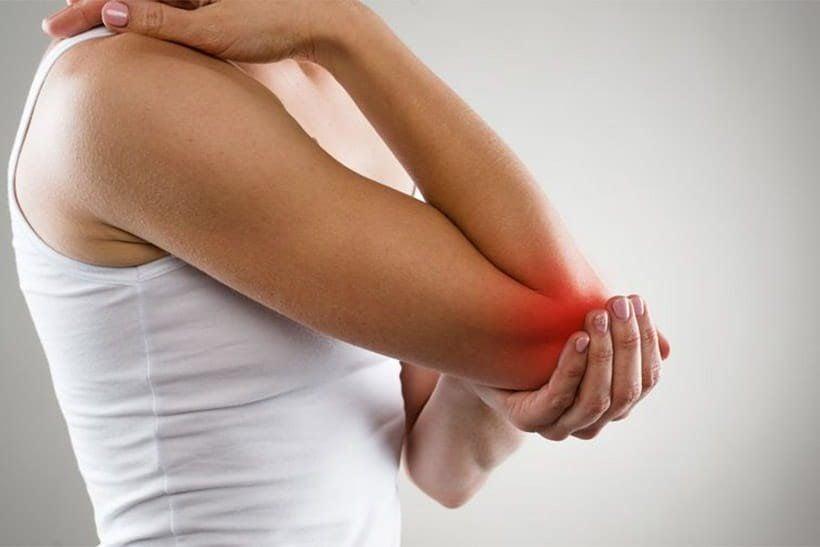 ambulanță pentru dureri de genunchi semne de tratament cu artrita și artroza