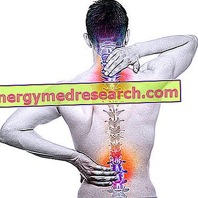 steroizi și dureri articulare calmante ale rectului pentru dureri articulare