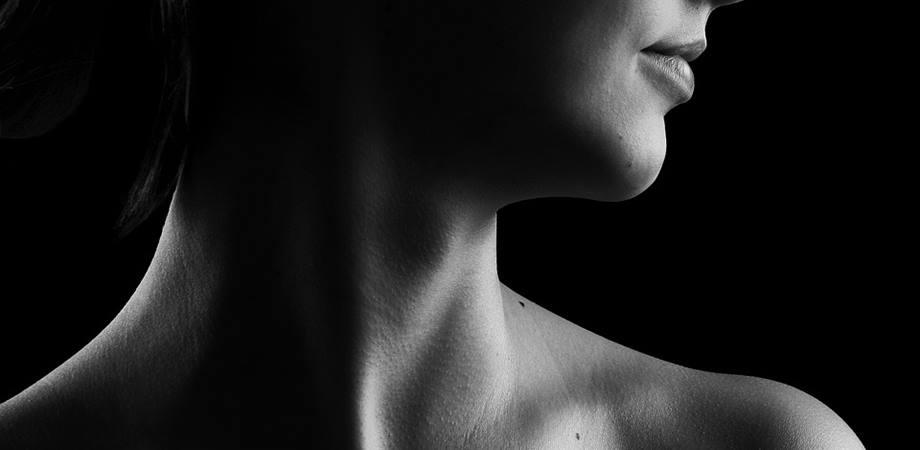 Inflamarea ganglionilor limfatici: cauze si tratament