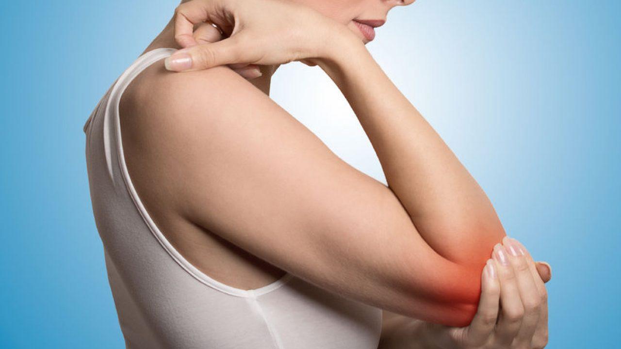 durerile articulare la genunchi și inferioare scapa de durerile de glezna