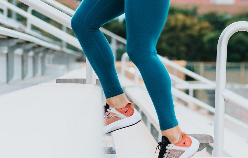 dureri articulare din cauza umezelii ortopedie pentru dureri articulare la genunchi