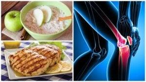 artrita prognosticului articulației cotului