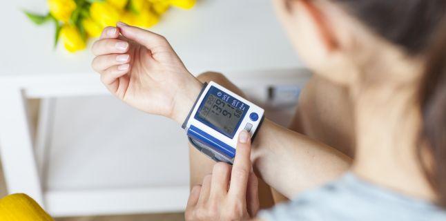 Dureri articulare cu hipertensiune arterială. Articole asemănătoare