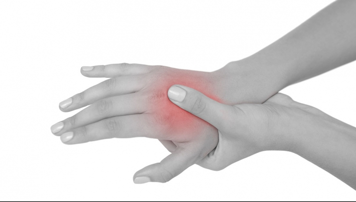 ce este artrita cum să o tratezi durere severă în articulația șoldului decât ameliorarea