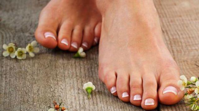 Medicamente pentru picioare umflate