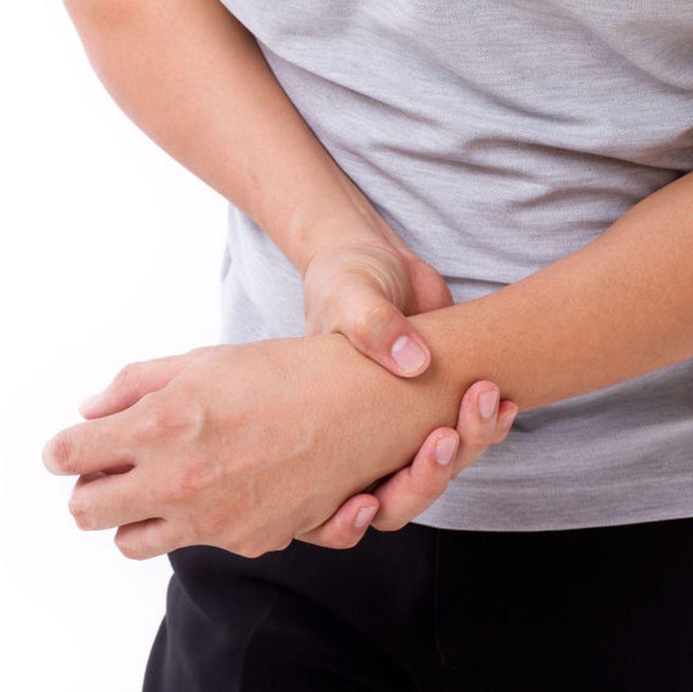 recenzii ale tratamentului cu artroza călcâiului