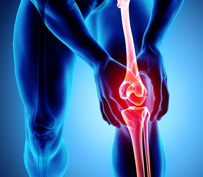 cel mai bun tratament cu artroză din Rusia