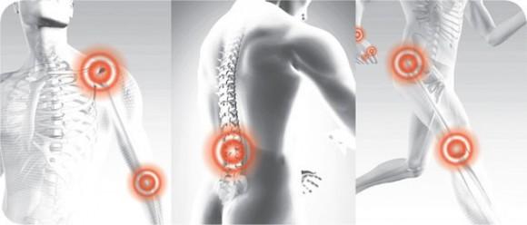 chitaristii dureri articulare articulațiile purtate rănite