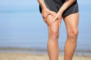 Articulațiile picioarelor doare după alergare. boala gastro-intestinală provoacă artroză