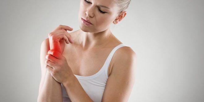 laser pentru tratamentul artrozei șoldului