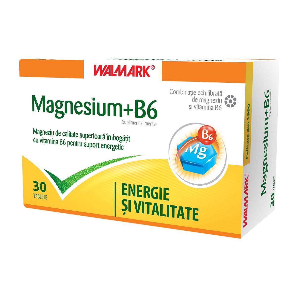 compresa din magnezie pentru dureri articulare boală articulară senilă