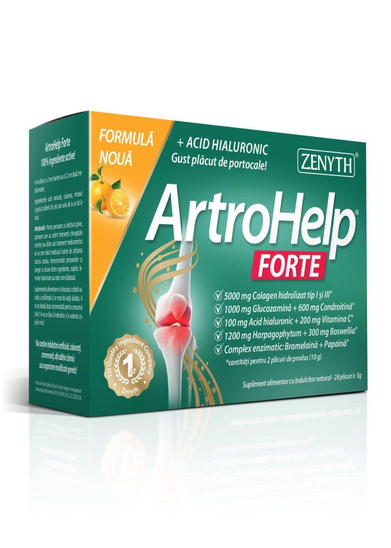 artroza tratament cu artrita reumatoida prelegere difuză a bolii țesutului conjunctiv