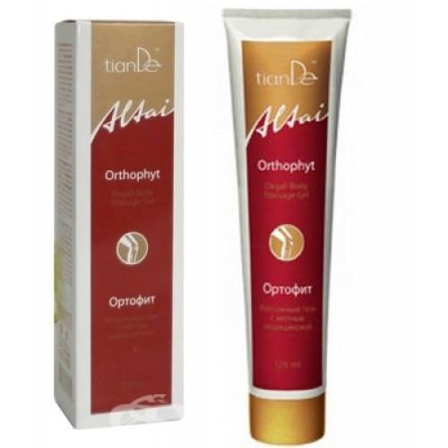 crema pentru fitoelita articulațiilor eliminarea edemului în tratamentul artrozei
