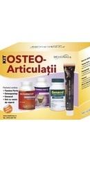 cum să consolideze drogurile oaselor și articulațiilor tratamentul cu acid hialuronic pentru artroză