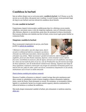 hipoparatiroidism al durerilor articulare