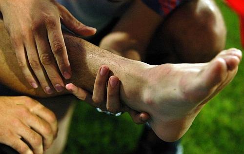 articulațiile degetelor doare decât să trateze