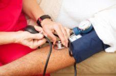 Hipotensiunea Arteriala: Factori de risc, Simptome, Tratament