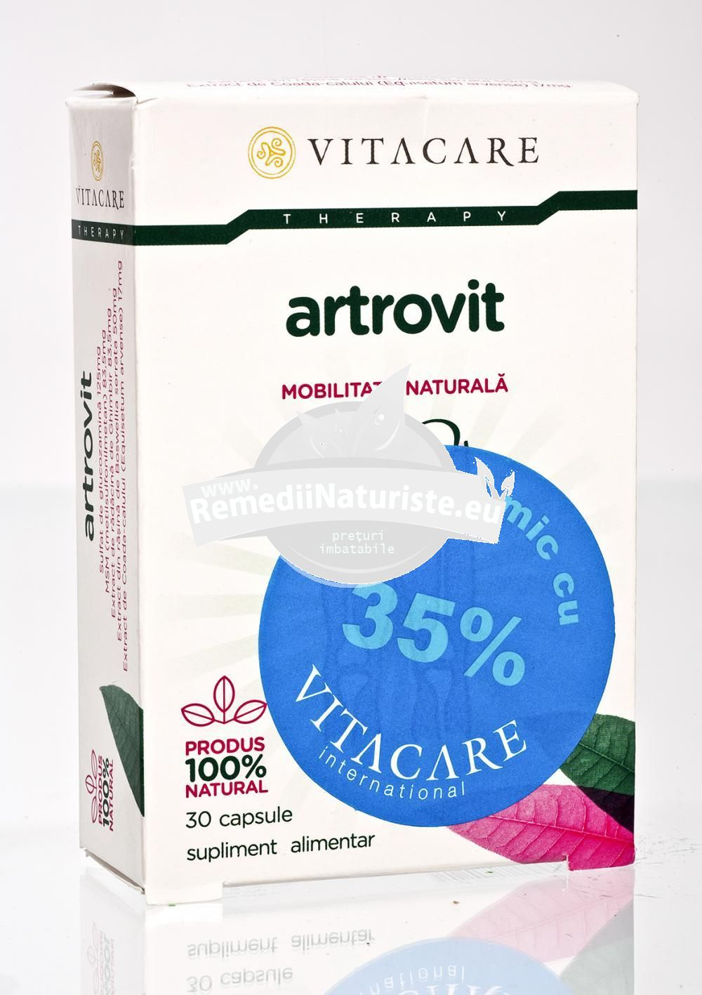 antiinflamatoare pentru tratamentul articulațiilor