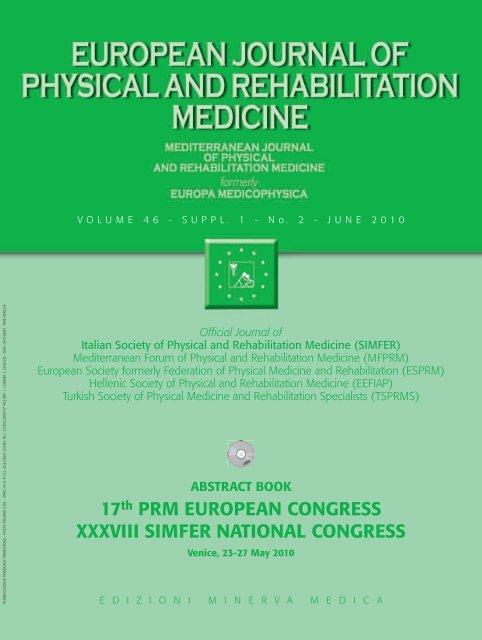 DONA mg PULB. PT. SOL. ORALA — Lista Medicamentelor Mediately